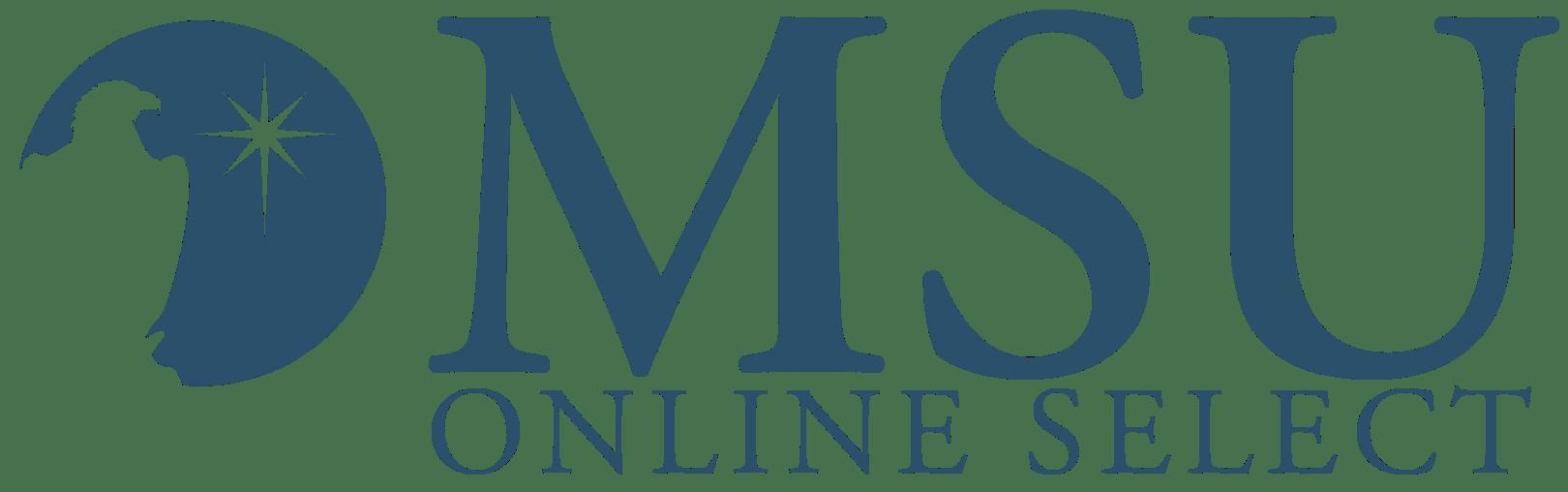 MSU Online